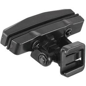 CatEye RM-1 Support pour éclairage arrière A la selle, black